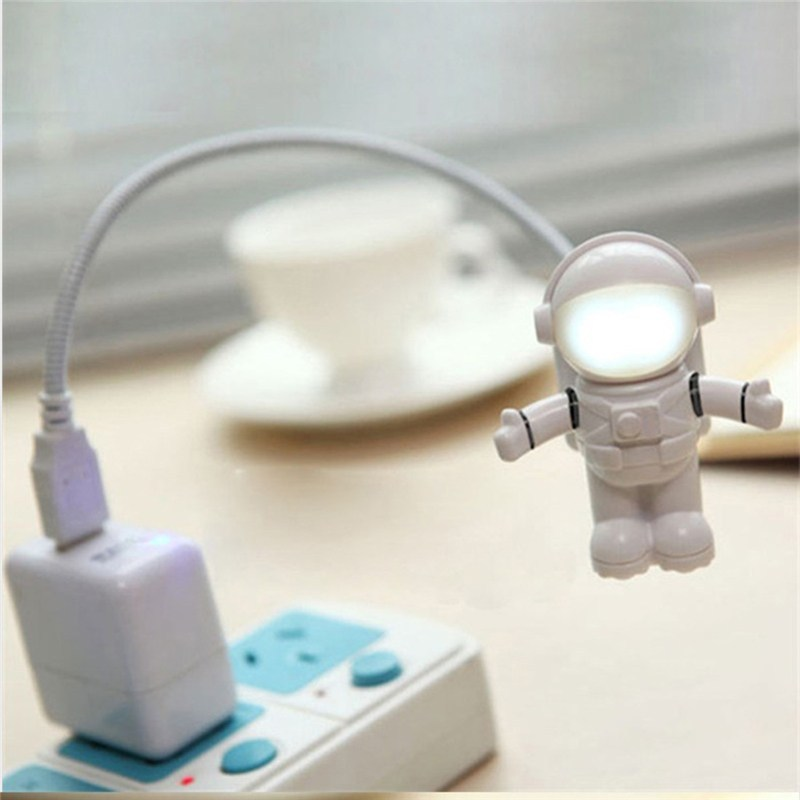 Home accessory- 2021- USB Light for Laptop